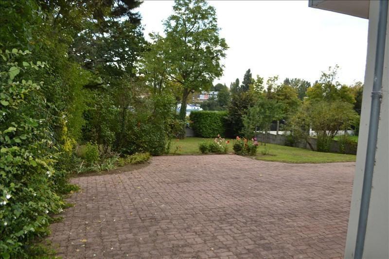 Verkoop  huis Chatou 839000€ - Foto 4
