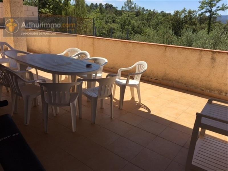 Sale house / villa St maximin la ste baume 449000€ - Picture 11