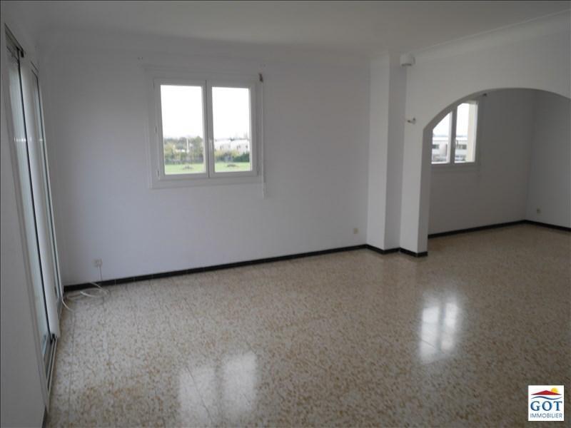 Revenda casa Pia 133000€ - Fotografia 9