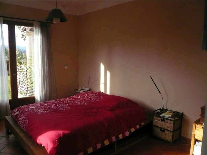 Vente de prestige maison / villa St zacharie 750000€ - Photo 8