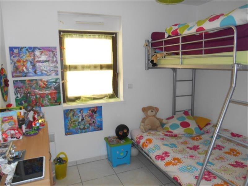 Rental apartment Port vendres 680€ CC - Picture 6