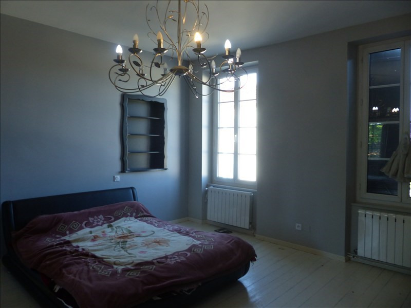 Vente appartement Secteur de mazamet 290 000€ - Photo 3