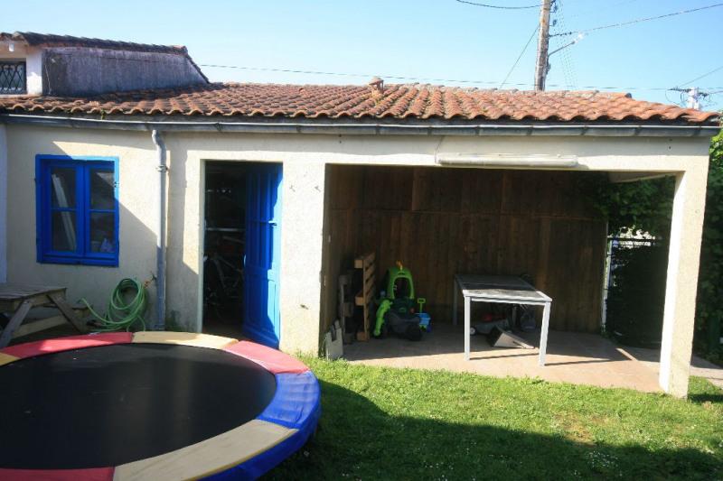 Vente maison / villa Royan 239900€ - Photo 6