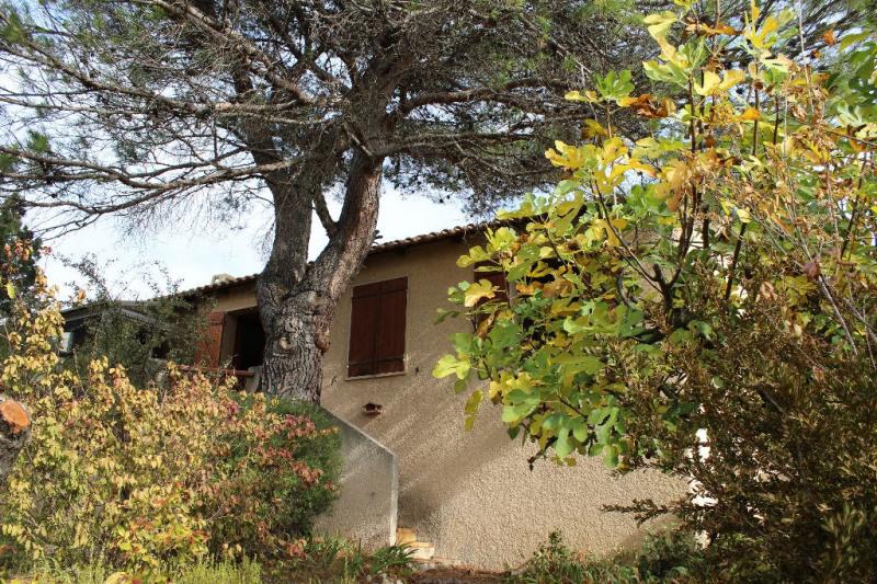 Sale house / villa Lambesc 310000€ - Picture 3