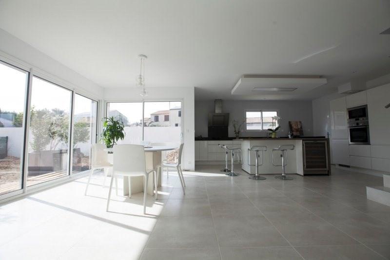 Maison  5 pièces + Terrain Lattes par GROUPE IMMO SELECTION