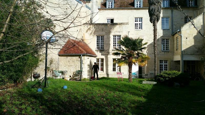 Vente de prestige maison / villa Caen 719000€ - Photo 2