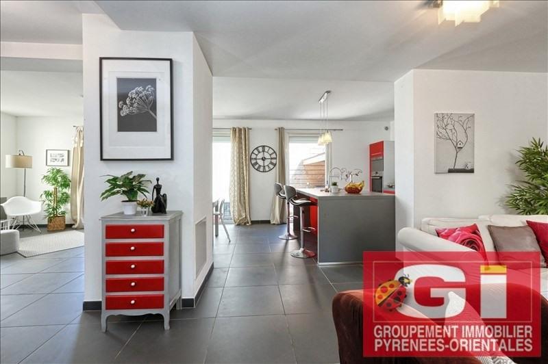 Vente maison / villa Perpignan 240000€ - Photo 4
