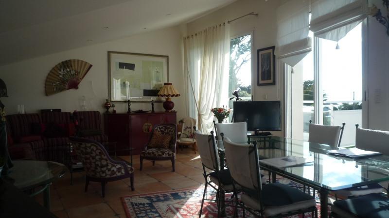 Viager maison / villa Piriac-sur-mer 127000€ - Photo 17