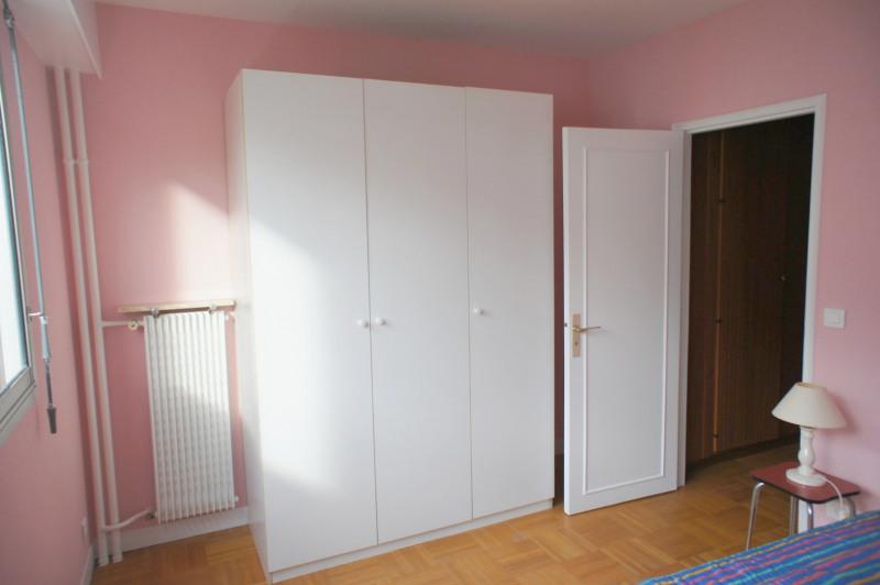 Location appartement Paris 14ème 1350€ CC - Photo 10