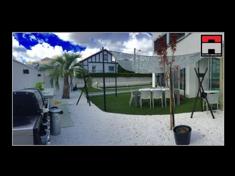 Vente maison / villa Toulouse 790000€ - Photo 14