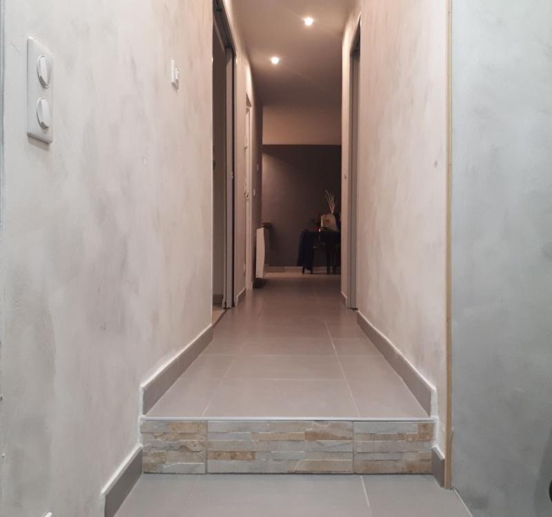 Vente maison / villa Athee sur cher 186375€ - Photo 6
