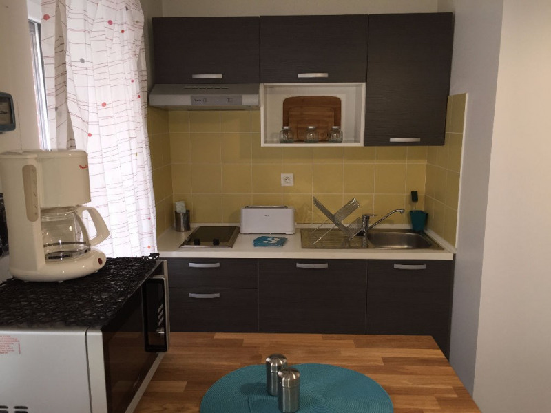 Location appartement Blagnac 570€ CC - Photo 6