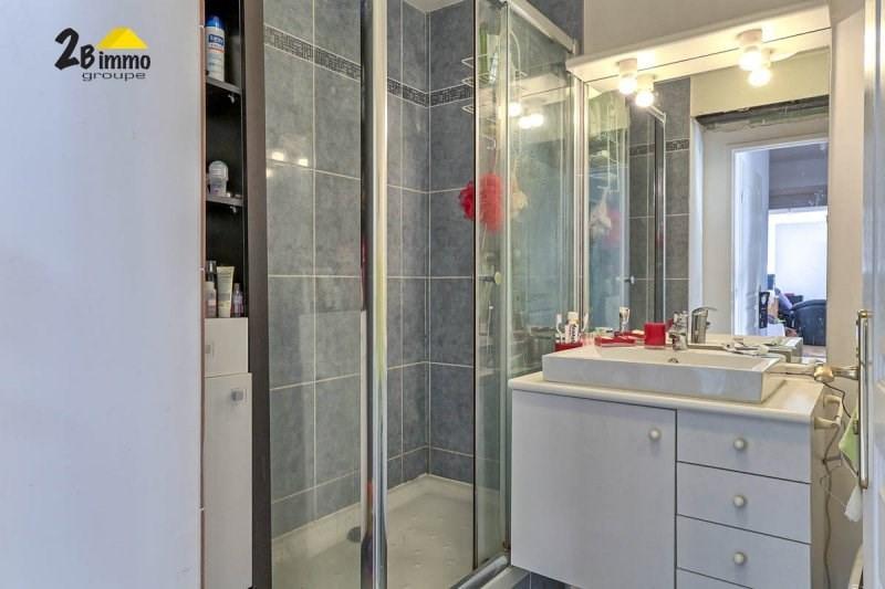 Sale apartment Choisy le roi 235000€ - Picture 11