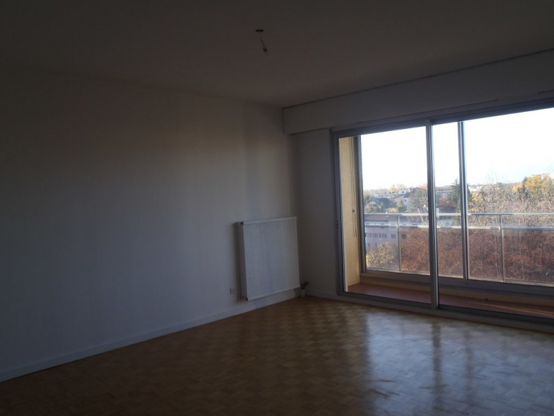 Location appartement Gaillard 1 290€ CC - Photo 2