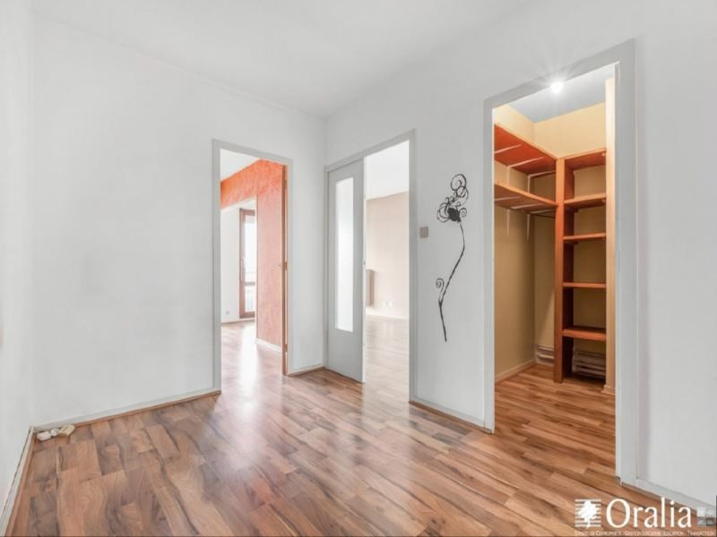 Location appartement Grenoble 913€ CC - Photo 1