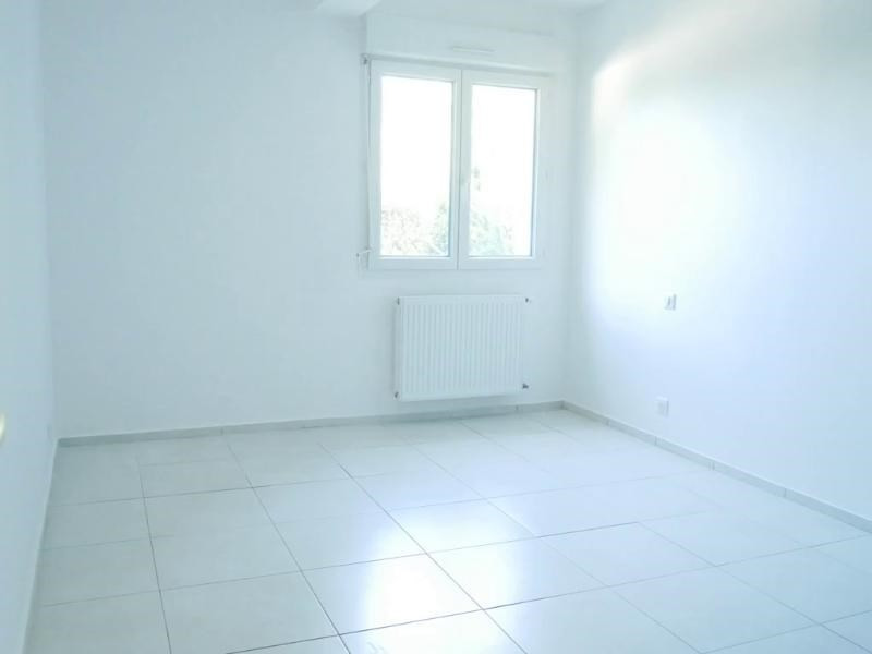 Location appartement Aix en provence 1 450€ CC - Photo 6