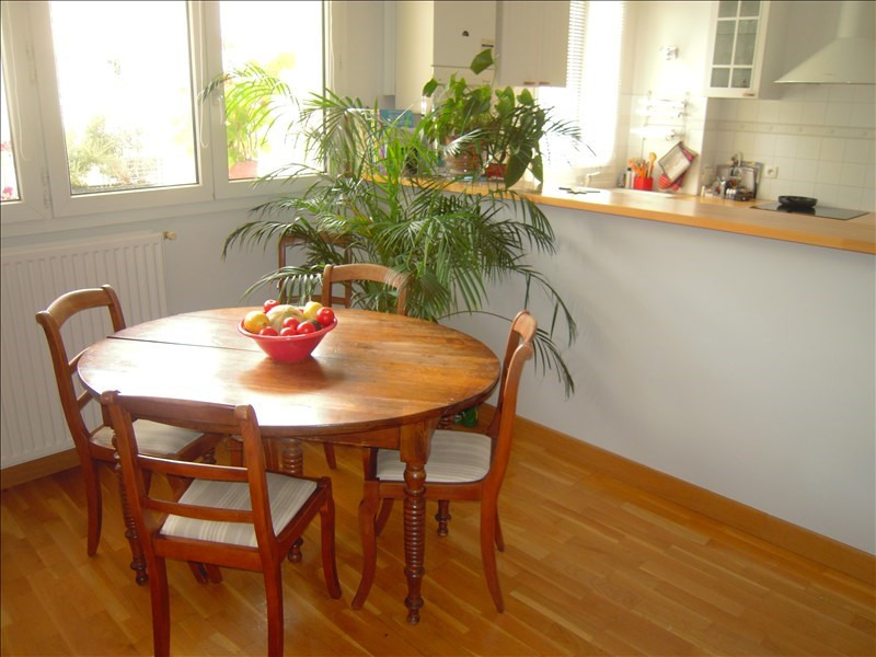Sale apartment Rueil malmaison 333000€ - Picture 3