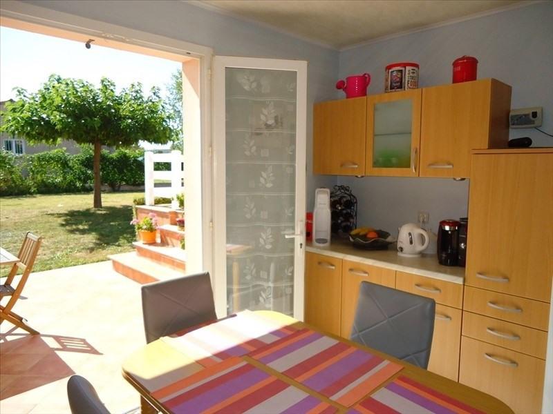 Revenda casa Albi 230000€ - Fotografia 12
