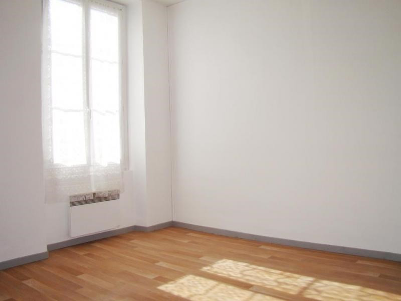Vente appartement La tour du pin 100 000€ - Photo 5