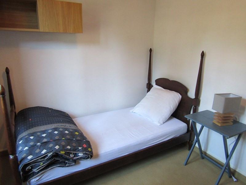 Vacation rental house / villa Lacanau 495€ - Picture 9