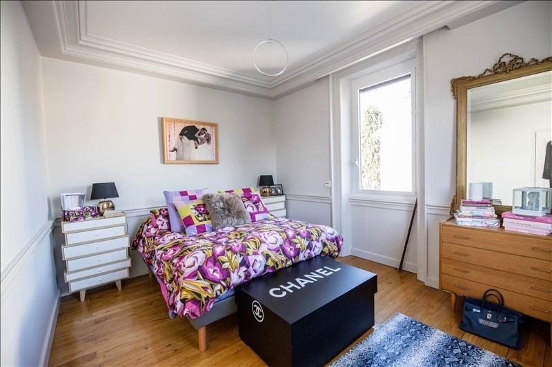 Vente de prestige maison / villa Oyonnax 599000€ - Photo 10