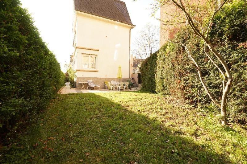 Verkoop van prestige  huis Strasbourg 875000€ - Foto 6