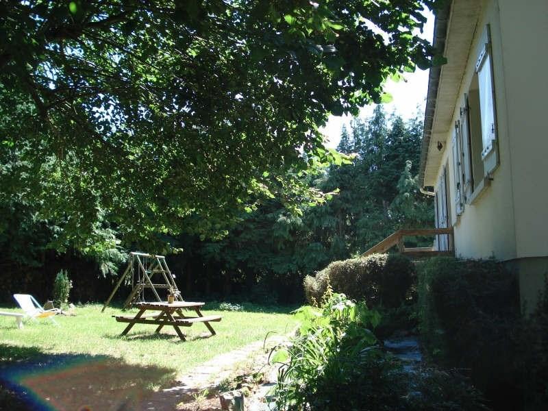 Vente maison / villa Alencon 171000€ - Photo 8