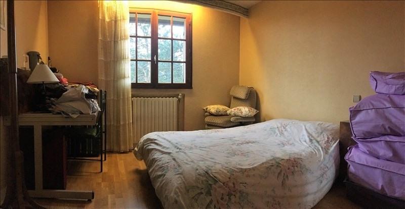 Sale house / villa Romainville 488000€ - Picture 10