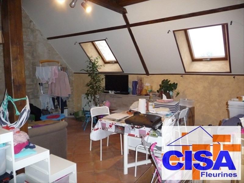 Rental apartment Pontpoint 650€ CC - Picture 4