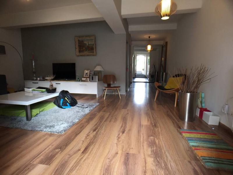 Vente maison / villa Mauremont 339000€ - Photo 4