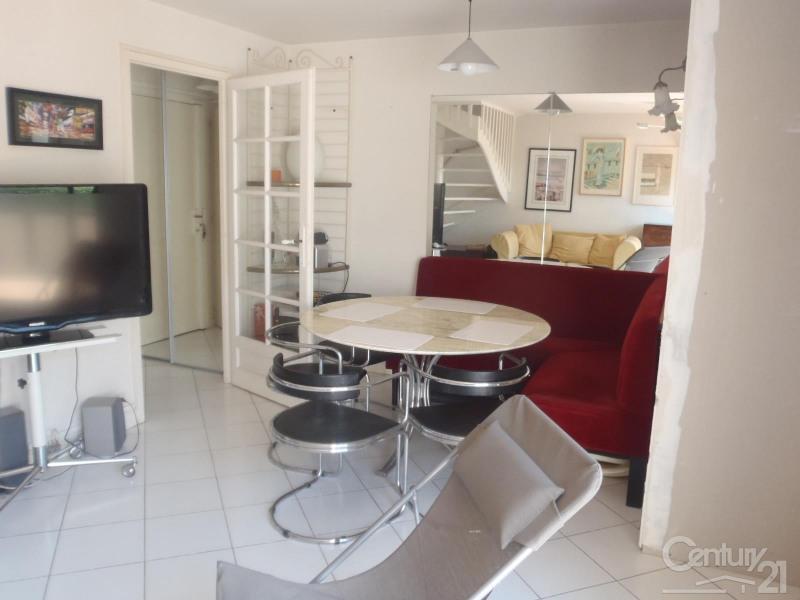 Vente appartement Tourgeville 278000€ - Photo 4