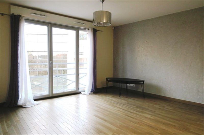 Vente appartement Joinville le pont 360 000€ - Photo 2