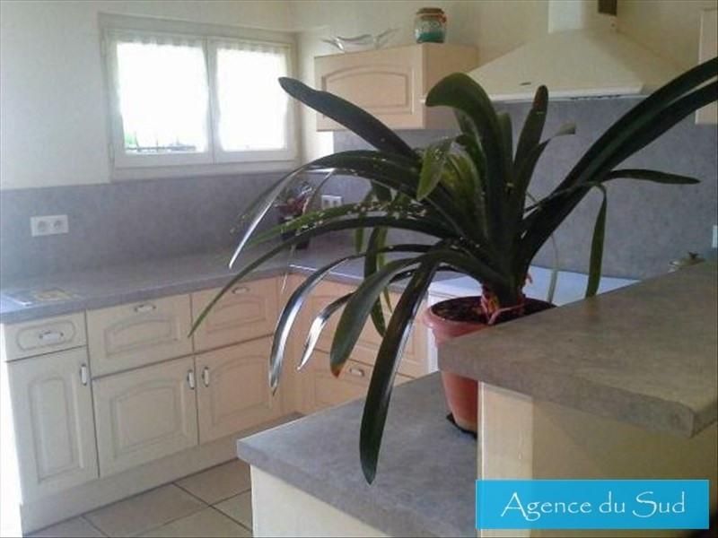 Vente appartement Fuveau 159000€ - Photo 2