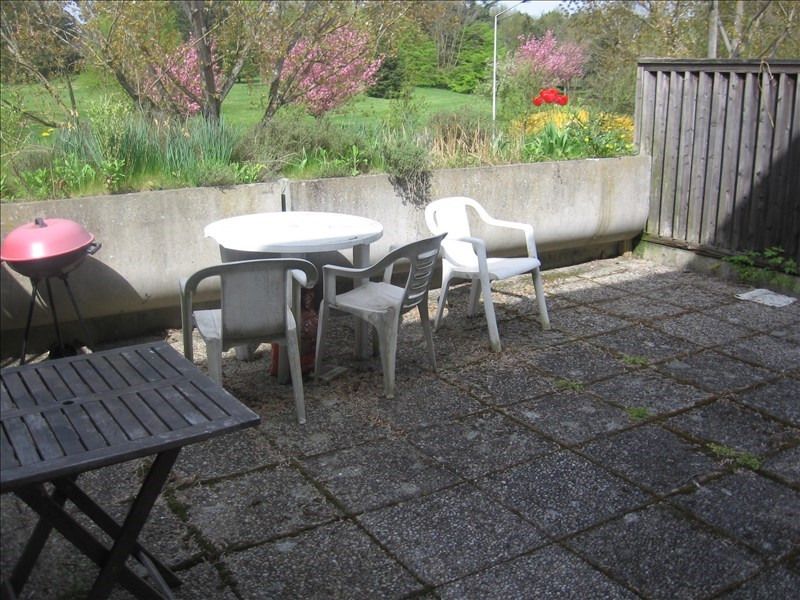 Location appartement Evry 710€ CC - Photo 4