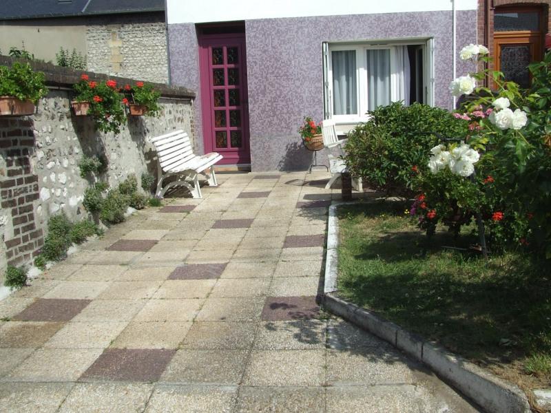 Vente maison / villa Sotteville les rouen 150000€ - Photo 1