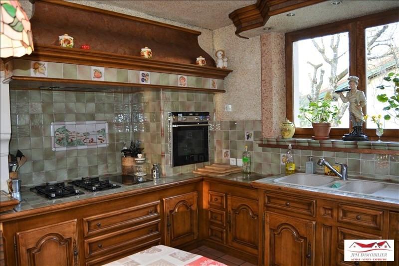 Vendita casa Vougy 379000€ - Fotografia 2