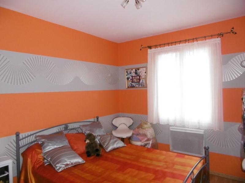 Sale house / villa Montpon menesterol 160900€ - Picture 6