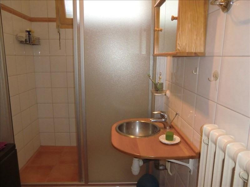 Venta  apartamento Aix les bains 152000€ - Fotografía 4