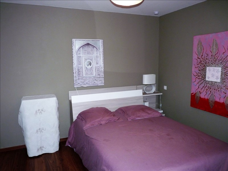Vente appartement Pau 298 200€ - Photo 6