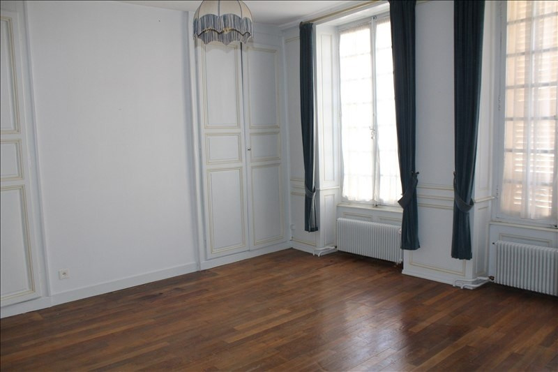 Rental house / villa St bris le vineux 600€ +CH - Picture 9