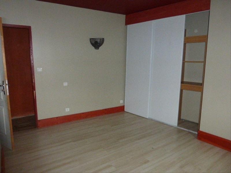 Vente immeuble Ardillieres 159000€ - Photo 6