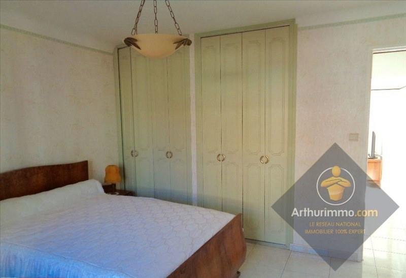 Vente maison / villa Sete 366000€ - Photo 7