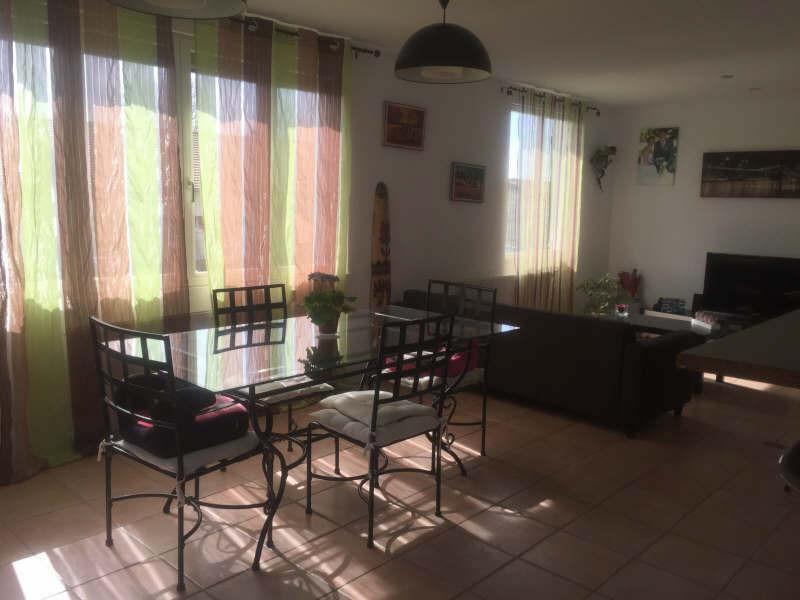 Sale house / villa Henonville 200000€ - Picture 3