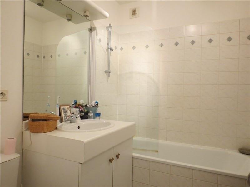 Vente appartement Le plessis bouchard 138000€ - Photo 4