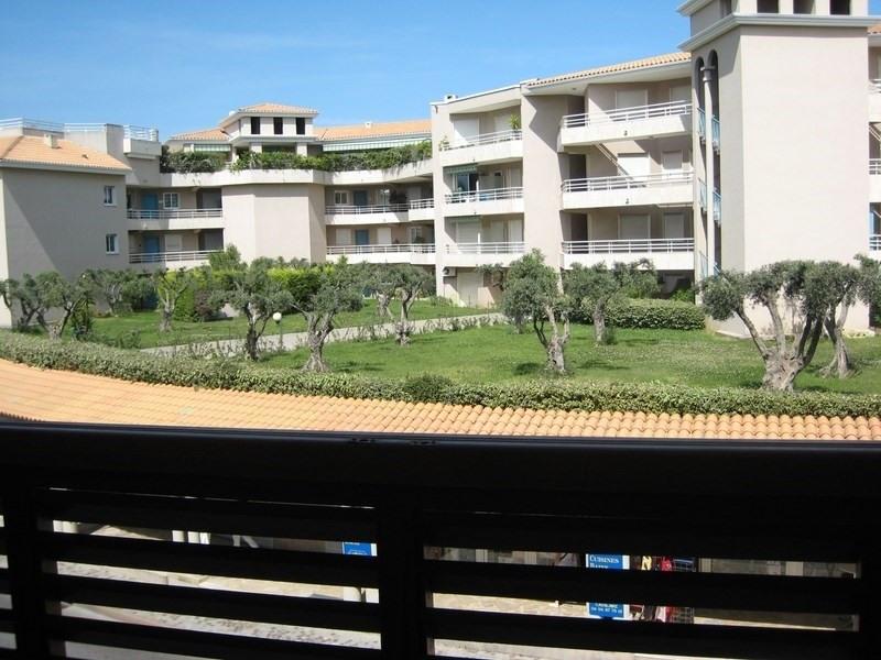 Vente appartement Cavalaire sur mer 298000€ - Photo 7