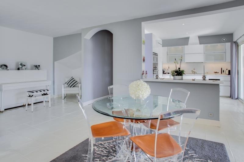 Vente de prestige maison / villa Ascain 949000€ - Photo 6