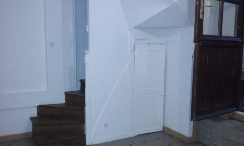Venta  edificio Le mans et d'alencon 126875€ - Fotografía 4