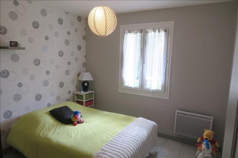 Sale house / villa Royan 296000€ - Picture 6