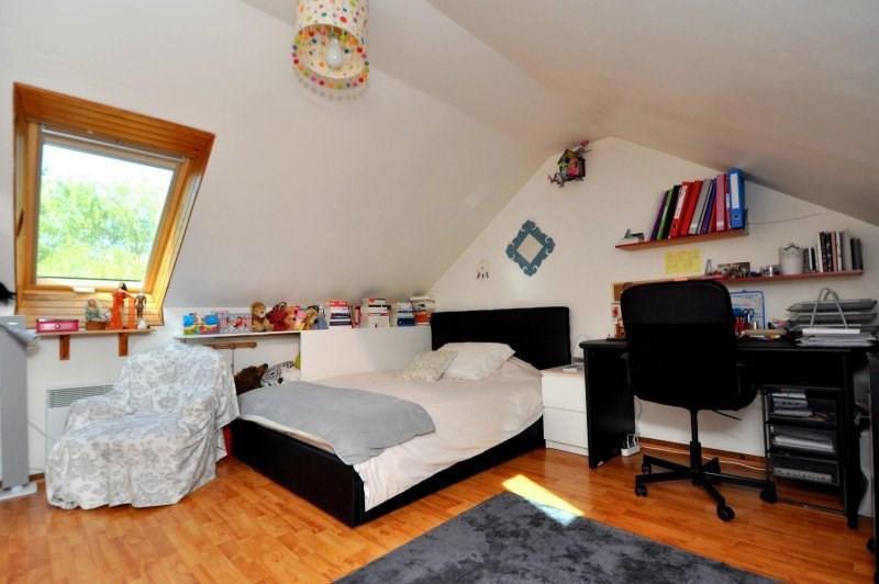 Vente maison / villa Vaugrigneuse 319000€ - Photo 15