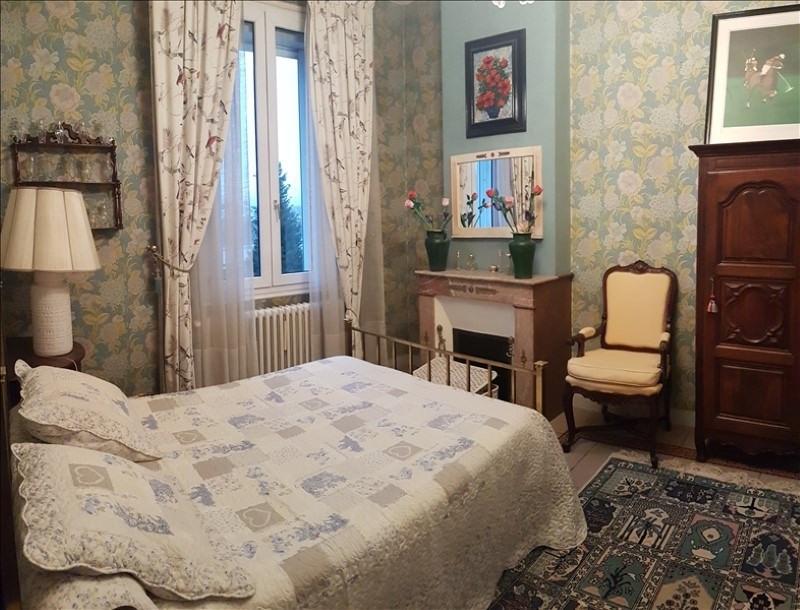 Vente de prestige maison / villa Leognan 770000€ - Photo 6